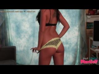 Русское Порно С Разговорами Free Porn Videos Xvideos Com