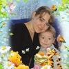 Ванечка Егоров.МЫ вас благодарим!!!