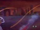 Мыши-Рокеры с Марса 2 сезон 36 серия  Biker Mice from Mars 2x36 (1993 – 1996) Below The Horizon