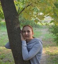Ната Смирнова