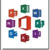 Informburo - ответы на вопросы по Word, Excel