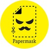 Papermask