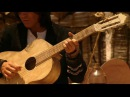 Once Upon a Time in Mexico Guitar Intro 1080p HD - La Malaguena Salerosa - Antonio Banderas