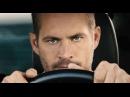 «Форсаж 7» (2015): Музыкальный клип Ride Out - Kid Ink, Tyga, Wale, YG, Rich Homie Quan / http://www.kinopoisk.ru/film/754481/