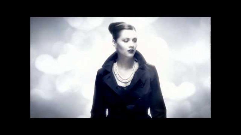 Yello - You Better Hide (Feat. Heidi Happy)