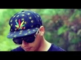 (G.R.S) GRINGO FT IRAKLI carsuls chavabare(official clip)