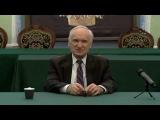 Фильм о Матроне показывает в кого превратились православные.ПОЗОР НАМ !!! (Осипов А.И)