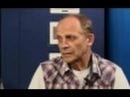 Огулов на канале Bewusst.tv (Август 2013, Германия) Ogulov russisch-deutsch