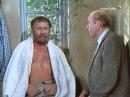 Дача 1973 эпизод .Что самое главное для человека