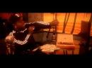 Ya Boy - Vonces Apé - (Official Music Video)