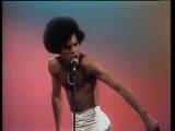 Boney M - Daddy Cool 1976 HQ
