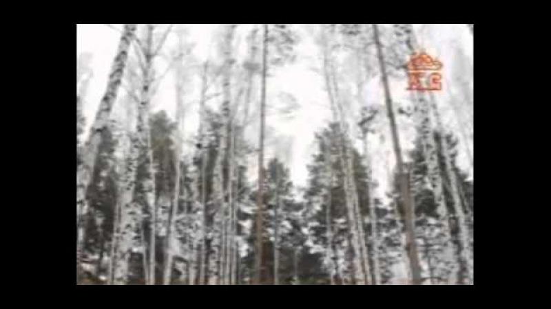 Стихиры Пасхи - Хор Свято-Успенской Почаевской Лавры