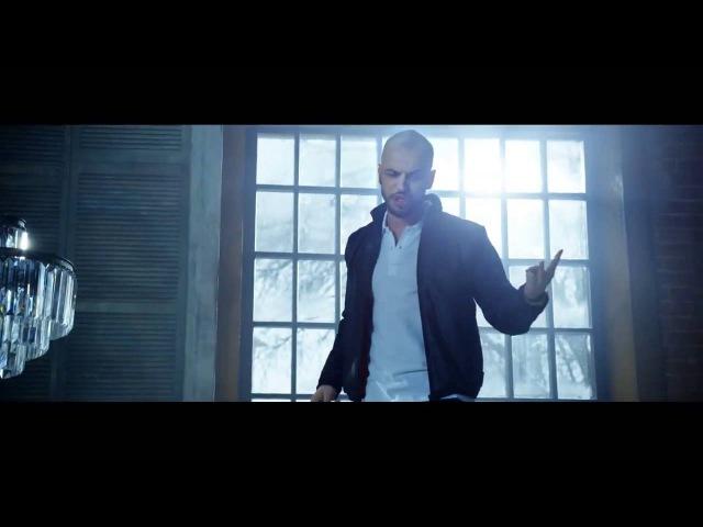 ST ft. Мохито — Улыбаться с тобой [www.rapnet.lv]