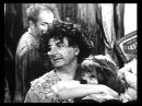 Всего несколько слов в честь господина де Мольера [телеспектакль] (Анатолий Эфрос по М. Булгакову и Ж. Б. Мольеру), 1973