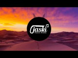 Fast Arabic Trap Beats Mix by Jaski