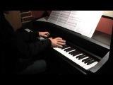 Planet Earth Forever (Jo Blankenburg) piano JMAGP