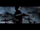 THY ART IS MURDER - Reign Of Darkness (OFFICIAL VIDEO)