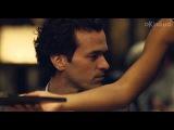 Нова подружка / Une nouvelle amie (2014) (український трейлер)