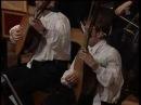 Andreas Scholl - Vivaldi's Nisi Dominus (Largo)