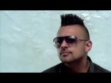 Sean Paul - How Deep Is Your Love Ft. Kelly Rowland Official Video