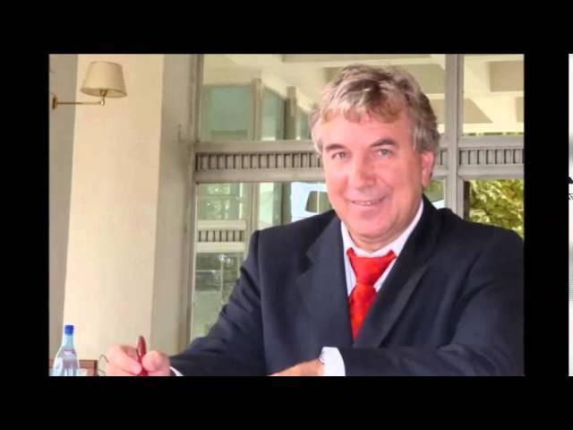 Интервью с заведующим отделением клиники ХЕЛИОС Берлин Бух д м н профессором Михаэлем Унчем