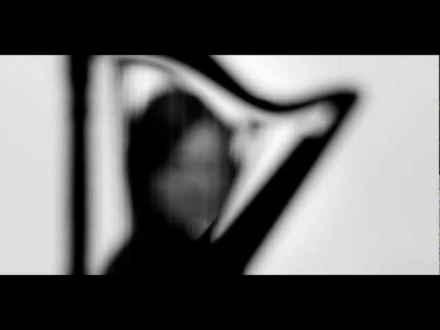 CCS SA 33912 Lavinia Meijer Philip Glass Metamorphosis