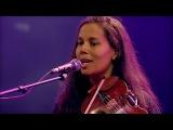 Carolina Chocolate Drops - Nancy Jazz Pulsations 2012 FULL HD