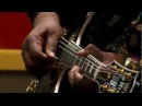 B.B. King and Friends - The Thrill Is Gone (Live From Crossroads Festival 2010)