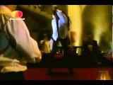 Наталия Орейро исполняет стриптиз Сериал quotТы моя жизньquotMusVid net)