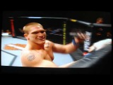 The Fastest Knockout in UFC History - Todd Duffe VS Tim Hague - Spanish Subtitles