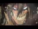 Shingeki no kyojin Attack On Titan My Demons