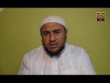 لا يجوز للمسيحيين تهنئة المسلمين في أعياد&#16