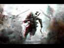 Прохождение Assassin's Creed III - 1 - Обучение