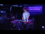 London Grammar - In For The Kill (La Roux)