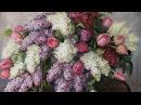 П.И.Чайковский. Вальс цветов.