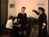 Антонина Нежданова - Antonina Nejdanova