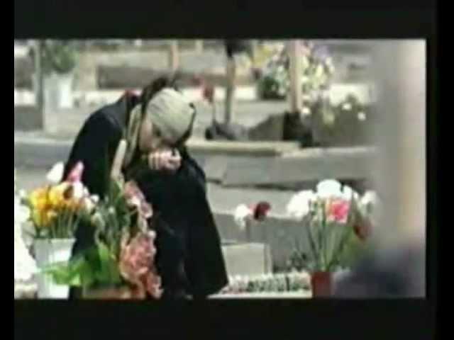 БЕСЛАН поет Михаил Михайлов -памяти жертв трагедии 2004