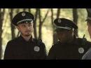 Как патрульные борются с нечистыми на руку милиционерами | Ранок з Україною