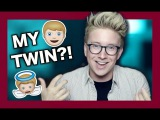 Ruthless in the Womb | Tyler Oakley