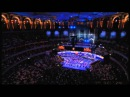 Star Wars Suite - Imperial March BBC Proms