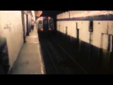 Klangkuenslter feat. Alice Phoebe Lou vs Nick Curly - Man on the Underground (Juan Martos Mashup)