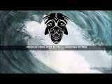 House Of Virus, Peter Brown &amp Jonathan Ulysses - Pacific State (Club Mix)