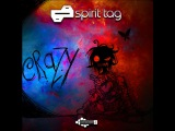 Spirit Tag - Crazy