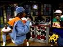 Mary J  Blige Feat  Grand Puba -  Whats The 411 Live Yo! MTV Raps 1992