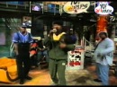 Boogie Down Productions - We In There (Live) @ Yo Mtv Raps 1992