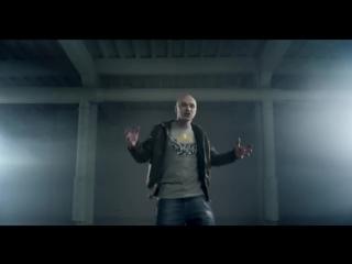Влади (Каста) - Сочиняй мечты (feat. Ульяна Глушкова