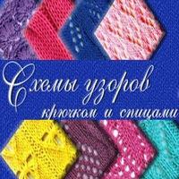 shemyuzorov