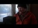 Поезд - беглец (Runaway Train ,1985)