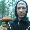 Andrey Finchenko
