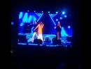 Астана Арена Муз ТВ 2015 тема өтті